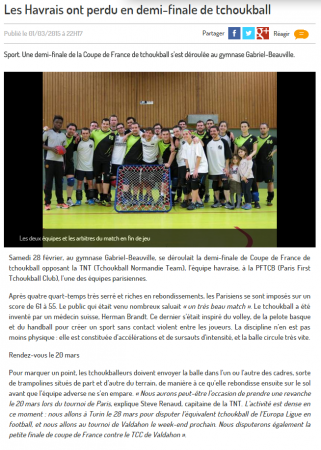 article_coupe_de_france_paris-havre_parisnormadie.PNG