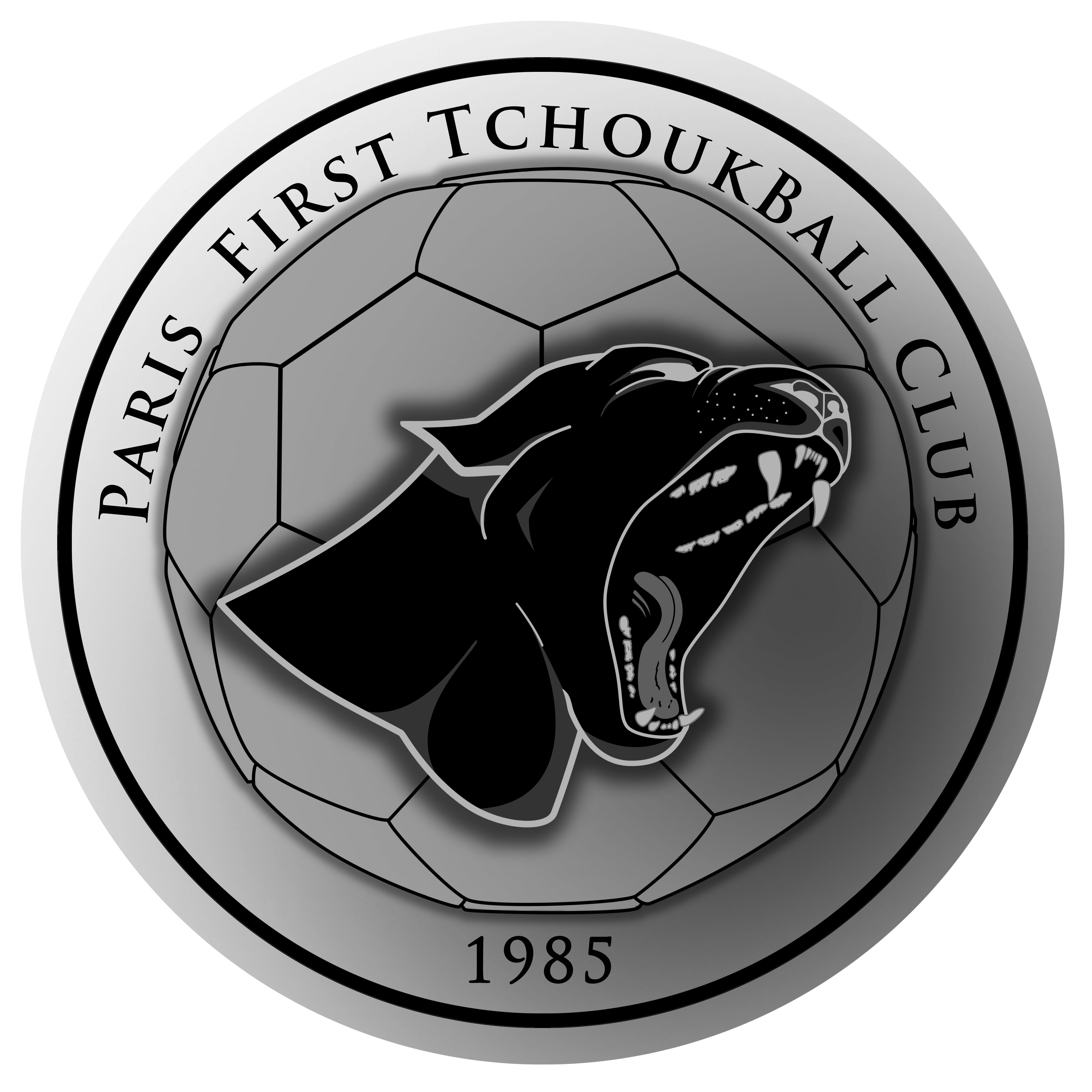 PFTBC - Paris First Tchoukball Club